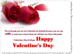 valentines day messages and wishes for 2015