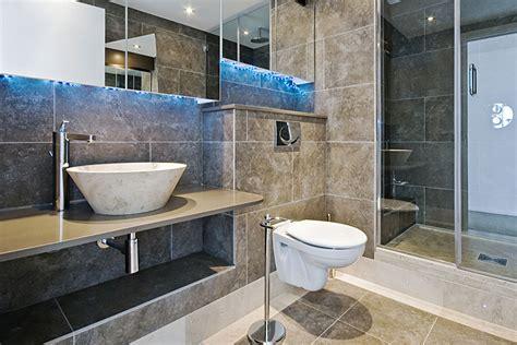 Miller Bathroom Renovations Canberra by Bathroom Tiles Canberra