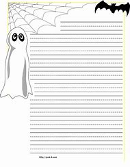 Best Handwriting Paper - ideas and images on Bing | Find what you'll ...