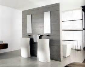 fliesenmuster fã r badezimmer badezimmer naturstein grau badfliesen betonoptik baukeramik und natursteine u00a6 mpv handels ag