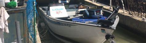 Boat Repair Boise by Outboard Motor Repair Boat Repairs Marine Service