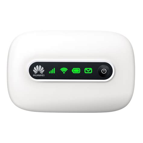 router mobile wi fi huawei e5331 mobile wifi modem routeur huawei sur ldlc