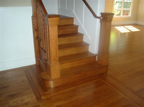 hardwood floors on stairs rich hardwood floors santa rosa ca 95403 707 857 1723