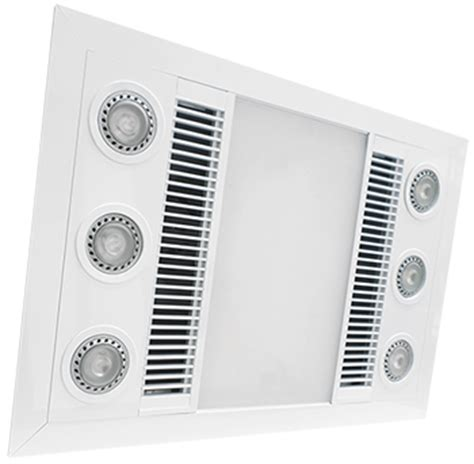 bathroom extractor fan with light nz bathroom design ideas