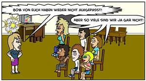 Prozentanteil Berechnen : kurs prozentrechnung birgit zauner ~ Themetempest.com Abrechnung