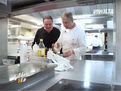 vivolta cuisine de foie gras recettes de cuisine en vid 233 o