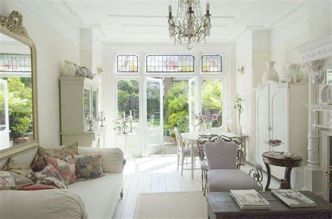 Modern Vintage Home Decor Ideas: Create A Vintage Design For Your Modern Home