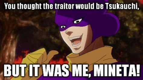 Boku No Hero Academia Memes - it was me grapes boku no hero academia know your meme