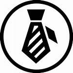 Executive Icon Senior Icons Clipart Branch Business