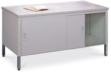 Mayline Safco Mailroom Tables