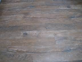sheet vinyl flooring that looks like wood vinyl flooring that looks like wood for kitchen