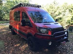 Ford Transit 4x4 : 79 best ford transit aluminum off road bumpers roof racks and ladders images on pinterest ~ Maxctalentgroup.com Avis de Voitures
