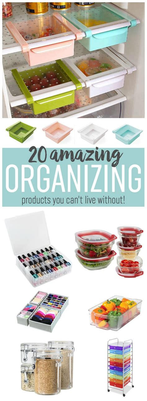 kitchen organizing products best organizing products kitchen organizing must haves 2384
