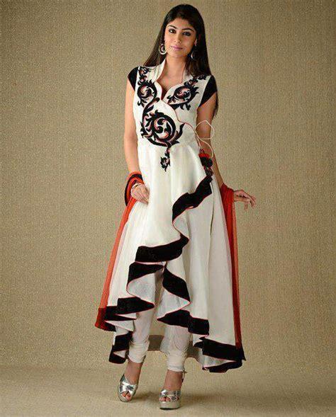 Blog u2013 Fashion Nodes