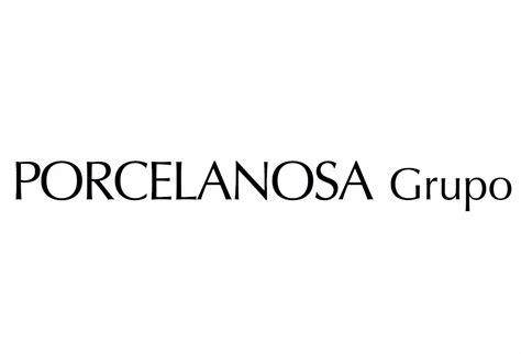 porcelanosa grupo archiproducts