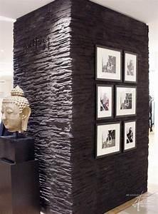 Foto Auf Magnetwand : steindesign archive adik wanddesign gestaltung von wandoberfl chen mit naturprodukte ~ Sanjose-hotels-ca.com Haus und Dekorationen