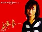 袁潔瑩的寫真照片 第30張/共58張【圖片網】