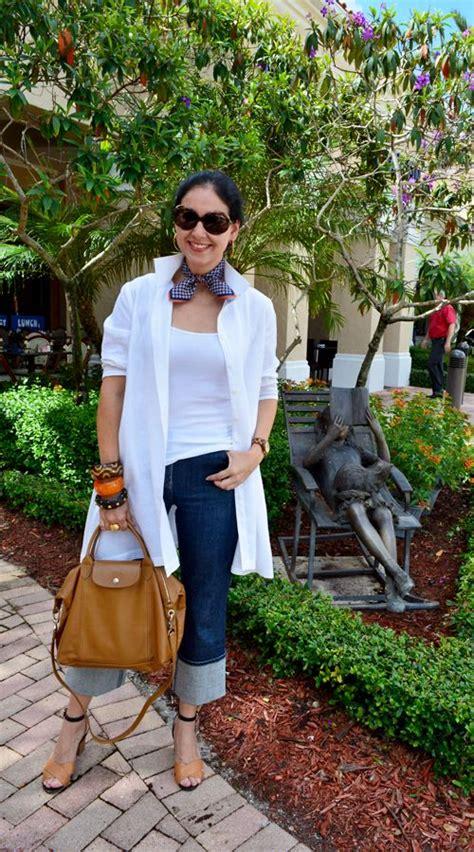 Susana Fernandez  A Key To The Armoire  Stella Carakasi