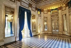 Architecture Neo Classique : architecture n o classique en france le pavillon de ~ Melissatoandfro.com Idées de Décoration