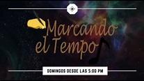 HISTORIA DE LA MÚSICA CHICHA - PARTE 1 - YouTube