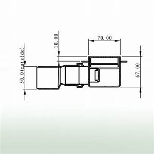 Siphon Douche Extra Plat : ebay ~ Dailycaller-alerts.com Idées de Décoration
