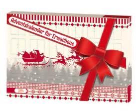Schokoladen Adventskalender 2015 : bag of sweets adventskalender f r erwachsene gute adventskalender ~ Buech-reservation.com Haus und Dekorationen