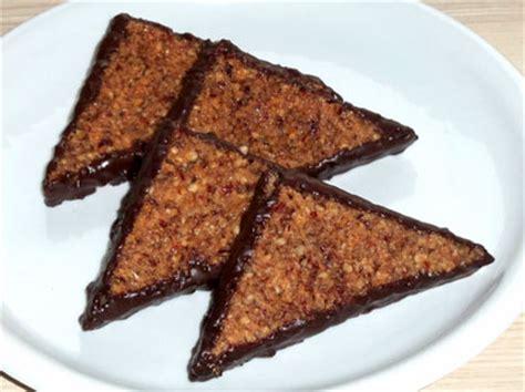 nussecken keeprecipes  universal recipe box
