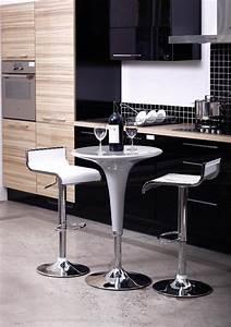 Creer une cuisine design tendance miliboo blog for Commentaire faire une couleur beige 12 blog