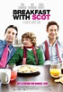 TB MOVIE: Breakfast With Scott (2007)