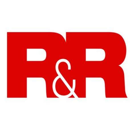 R&r Contracting, Inc (@rrcontracting) Twitter