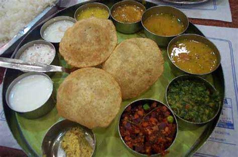 delhi cuisine diversity in delhi solus