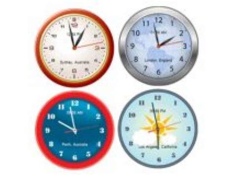 crave world clock pro guenuen tam sueruemue chip