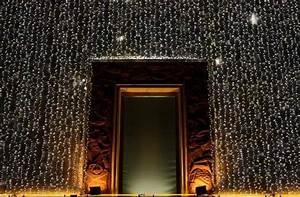 Luci di natale decorazioni di natale Come decorare con le luci di Natale