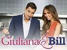 Giuliana and Bill - Wikipedia