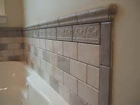 bathroom wall tile designs gallery for gt porcelain tile bathroom walls