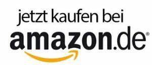 Auf Rechnung Bestellen Amazon : laufhosen test 2017 warum lohnt sich eine spezielle laufhose marathontraining so kannst du ~ Themetempest.com Abrechnung