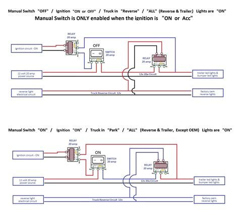 Wiring Harness Volts Ford Forum