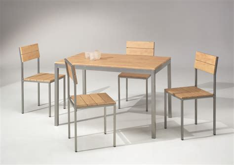 table de cuisine chaise trouver table et chaise de cuisine but