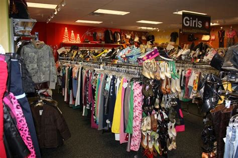 what time does platos closet plato s closet the resale alternative kid babies and