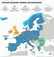 Considering a Northern European Alliance