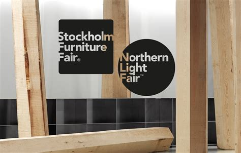 stockholm furniture light fair swedish wood