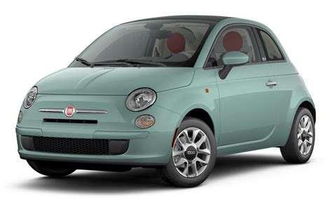 Fiat Santa by 2017 Fiat 500c Incentives Specials Offers In Santa Fe Nm