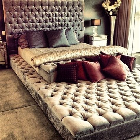 You`ll Definitely Want To Sleep In 44 Amazing Beds! They