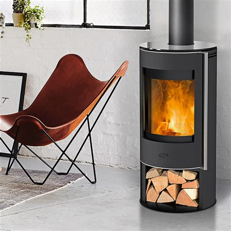 kaminofen kw rechner fireplace kaminofen verona bei bauhaus kaufen