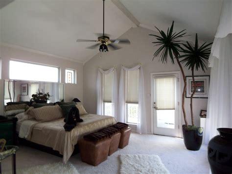 best plants for bedroom decosee com