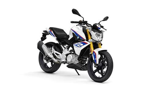 Benelli Tnt 25 4k Wallpapers by Bmw G310 R Priced Cheaper Than The Ktm Duke 390 In The Uk