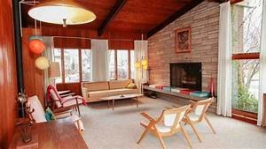 Furniture: Amazing Mid Century Modern For Contempoary Home