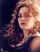 Image - Kate-winslet-titanic.jpg - Star Wars: Descension Wiki