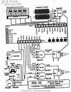 15 Top Meyer Toggle Switch Wiring Diagram Solutions