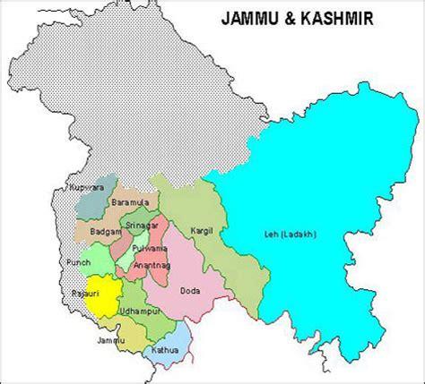 gudu ngiseng blog political map of kashmir